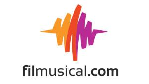 Fil Musical